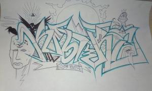 kabre