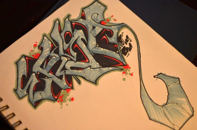ai46.tinypic.com_2luey36.jpg