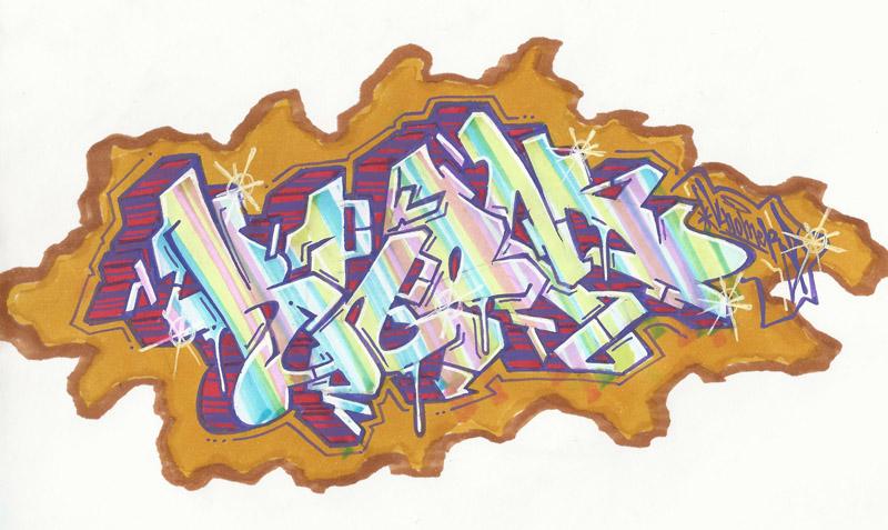 ai46.tinypic.com_2j635fs.jpg
