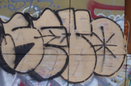 ai1311.photobucket.com_albums_s665_SeyorECA_77756_zps037e0368.jpg