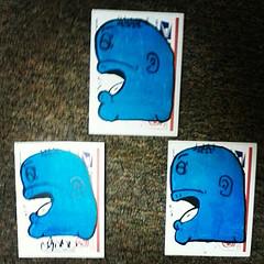 blue heads.jpg