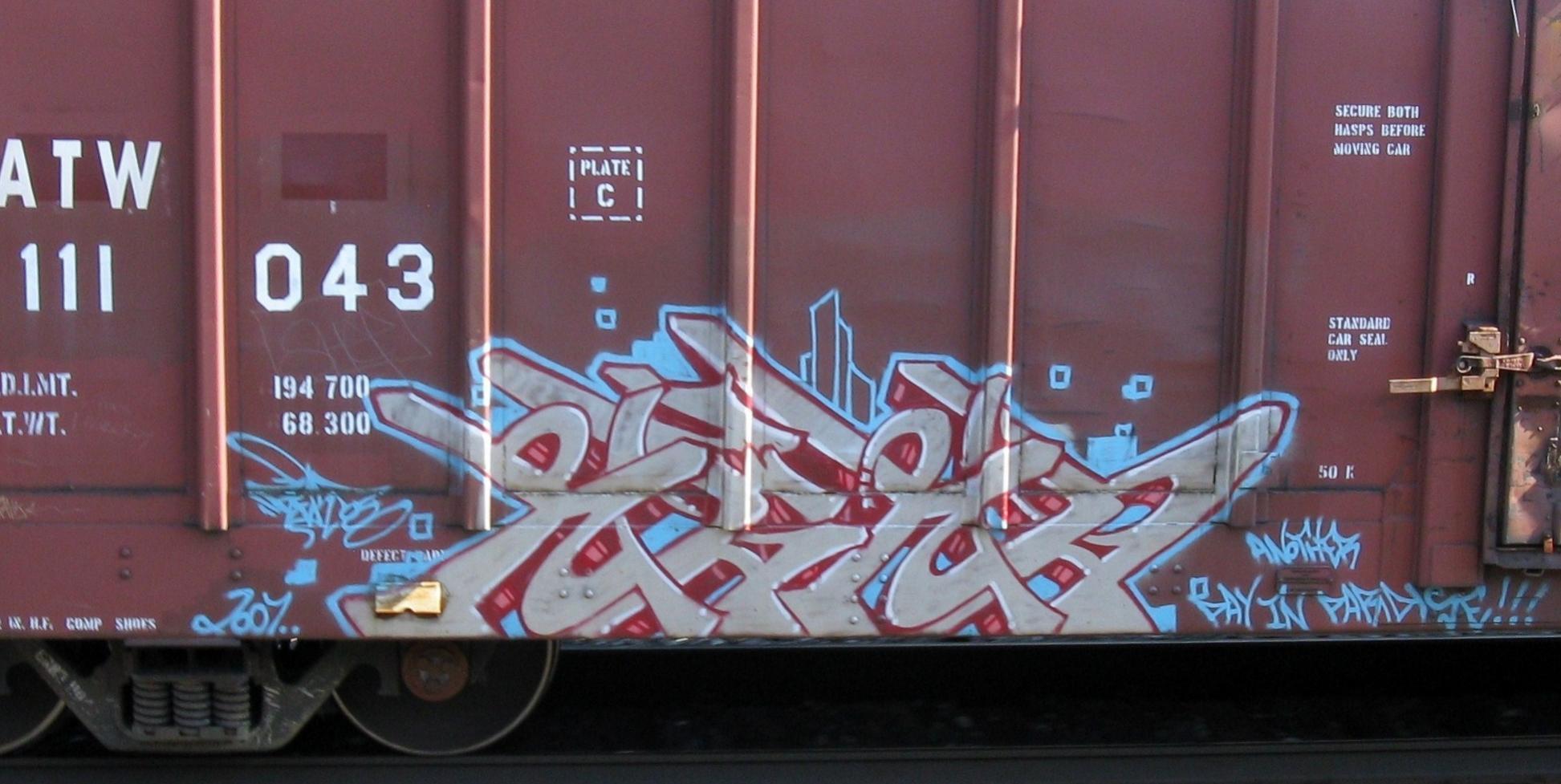 REKD: RFM 2.jpg