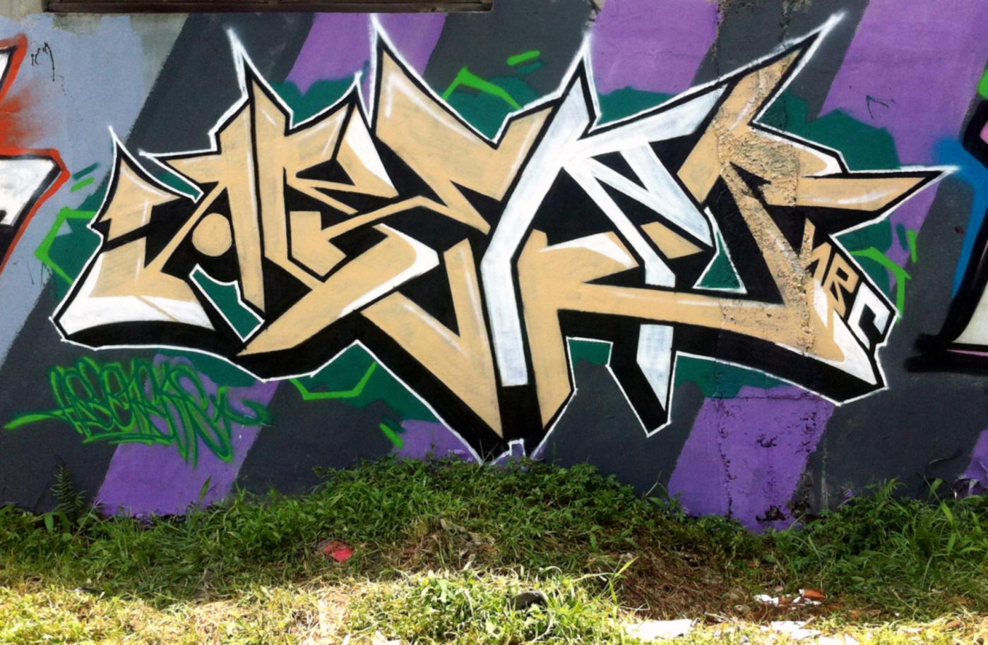 ABERS ABEONERS NBC NTA CLAN BANDUNG JAKARTA GRAFFITI PIECE.jpg