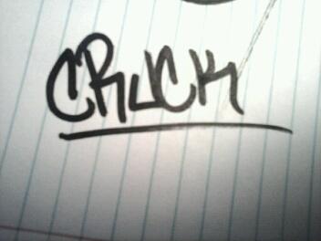 cruckhand.jpg