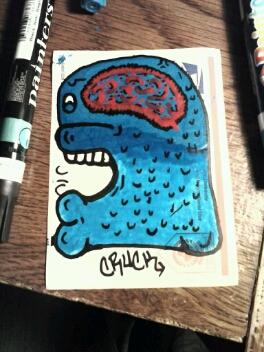 cruck brains.jpg
