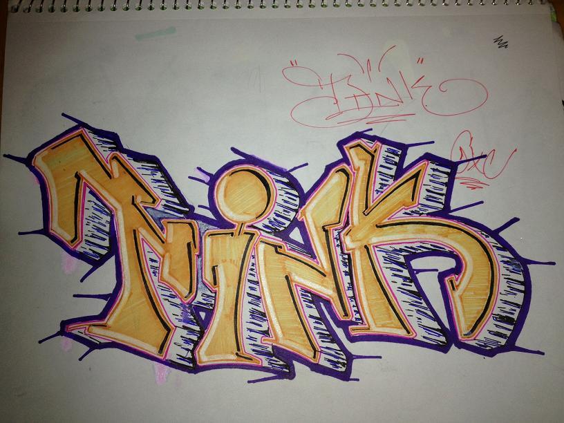 StreakTink.jpg
