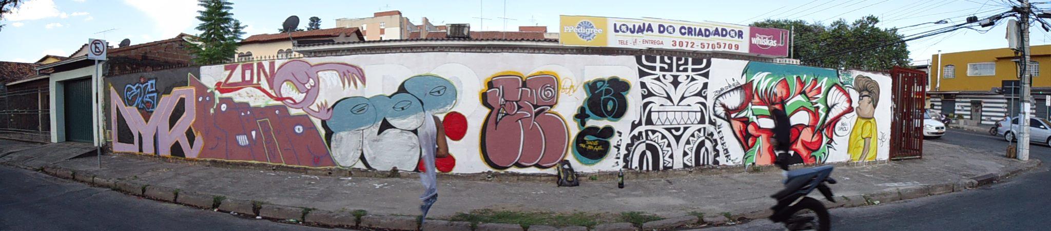 mural pck.jpg