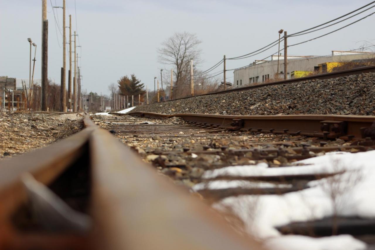 freight graffiti 2.16.13 032