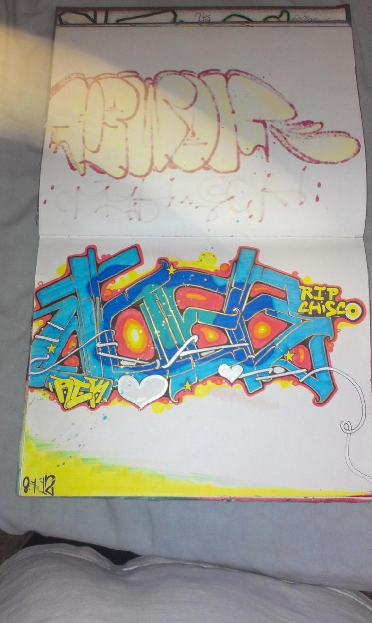 ASER ACK