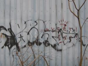 IMG_0386[1]