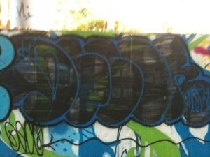 DECO 2