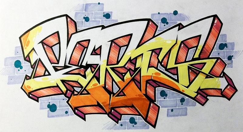 afarm9.staticflickr.com_8112_8527543262_22a4a37dc4_c.jpg