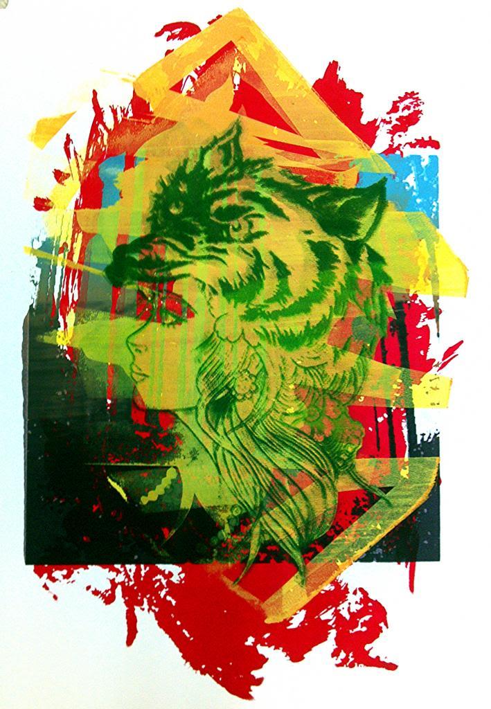 ai937.photobucket.com_albums_ad220_Albinoethiopian07_a8e7097a_2a51e2dce1e181faaa80b326affa6143.jpg