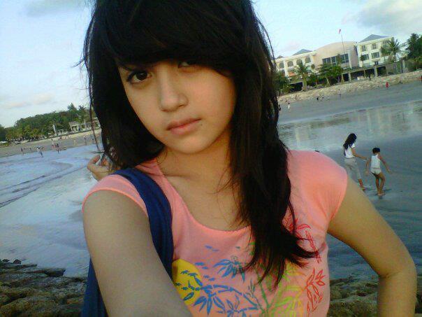 Foto+Profil+Nabila+JKT48+14[1].jpg