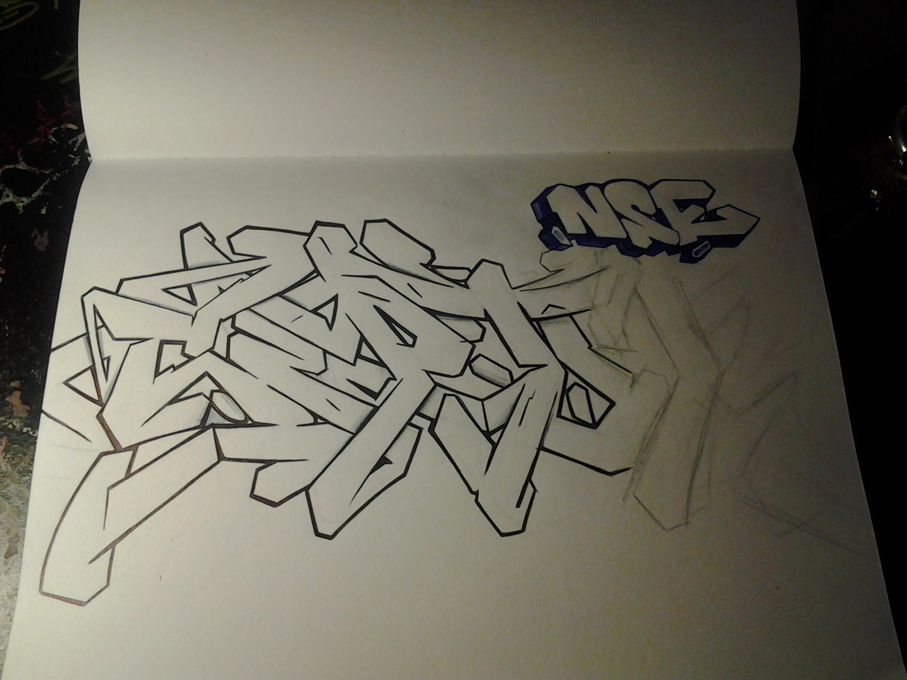 20121210_184241.jpg
