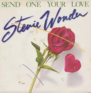 Send_One_Your_Love_Single.jpeg