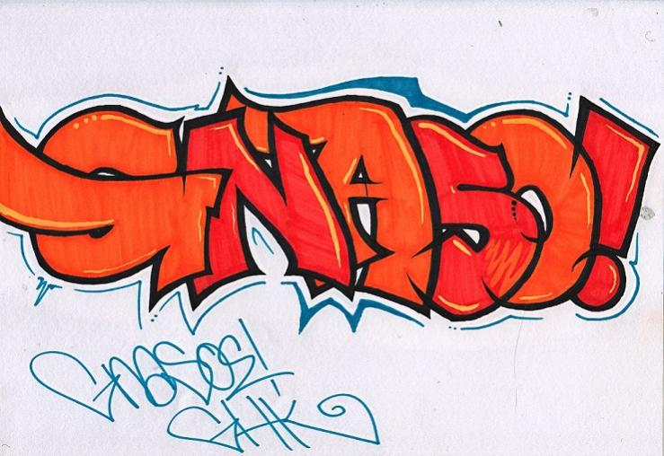 Gnasoe2.jpg