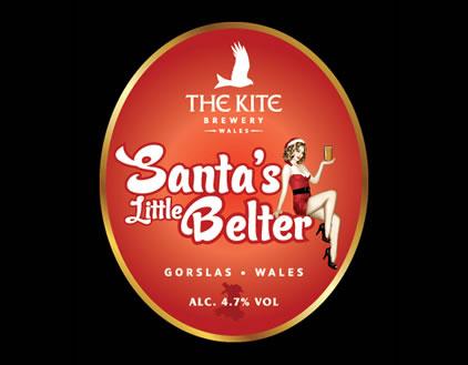 the-kite-brewery-wales-santas-little-belter.jpg