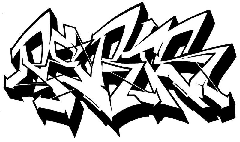 afarm9.staticflickr.com_8125_8623165788_f623c7c9f1_c.jpg