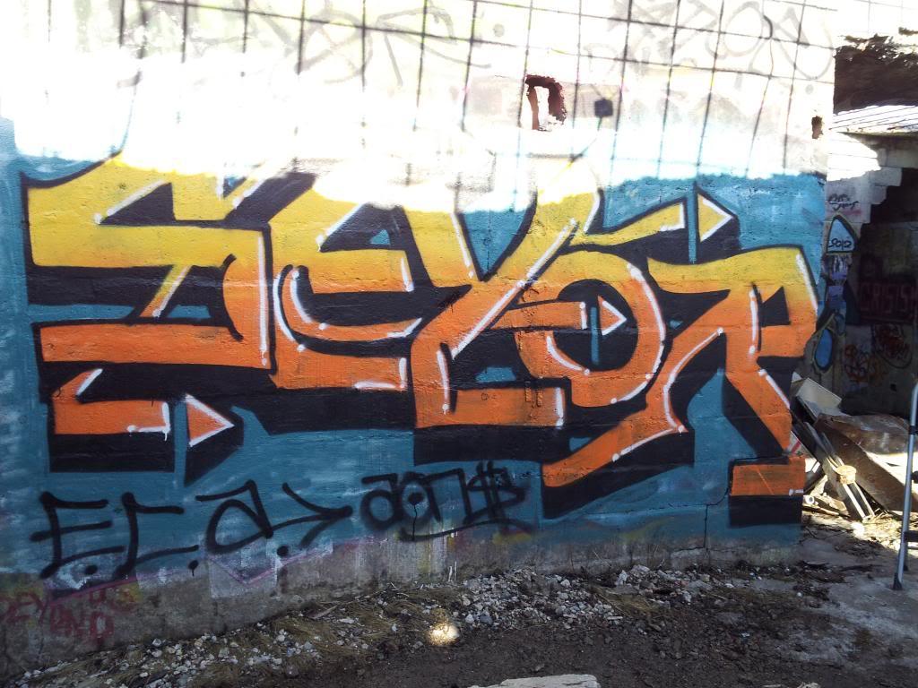 ai1311.photobucket.com_albums_s665_SeyorECA_012_zpsf53cbc12.jpg