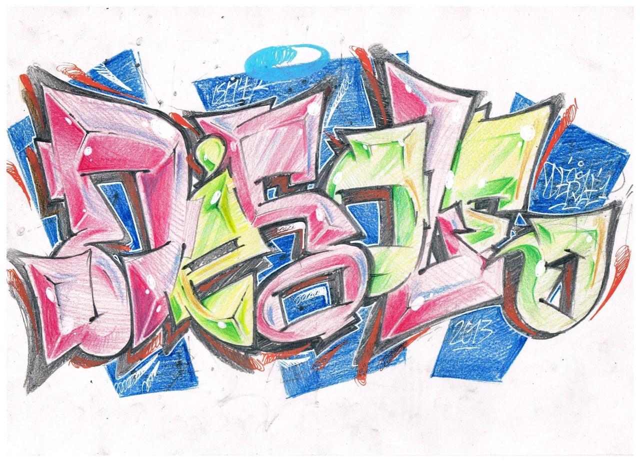 a25.media.tumblr.com_226cf083f4979dbe0e9296624ea385ef_tumblr_mlckvdgAYp1rpkm8yo1_1280.jpg