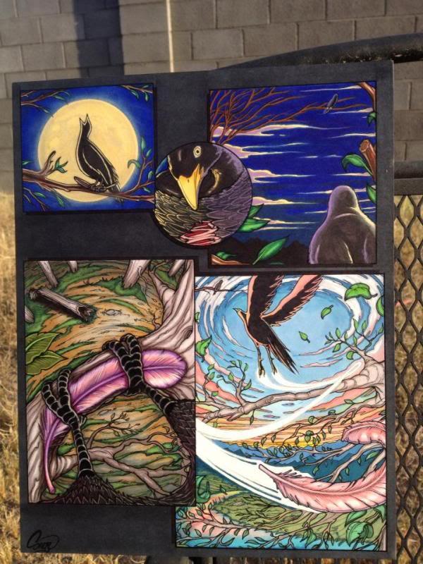 ai12.photobucket.com_albums_a206_saltedwalls_blackbird_zpsbe90caa7.jpg
