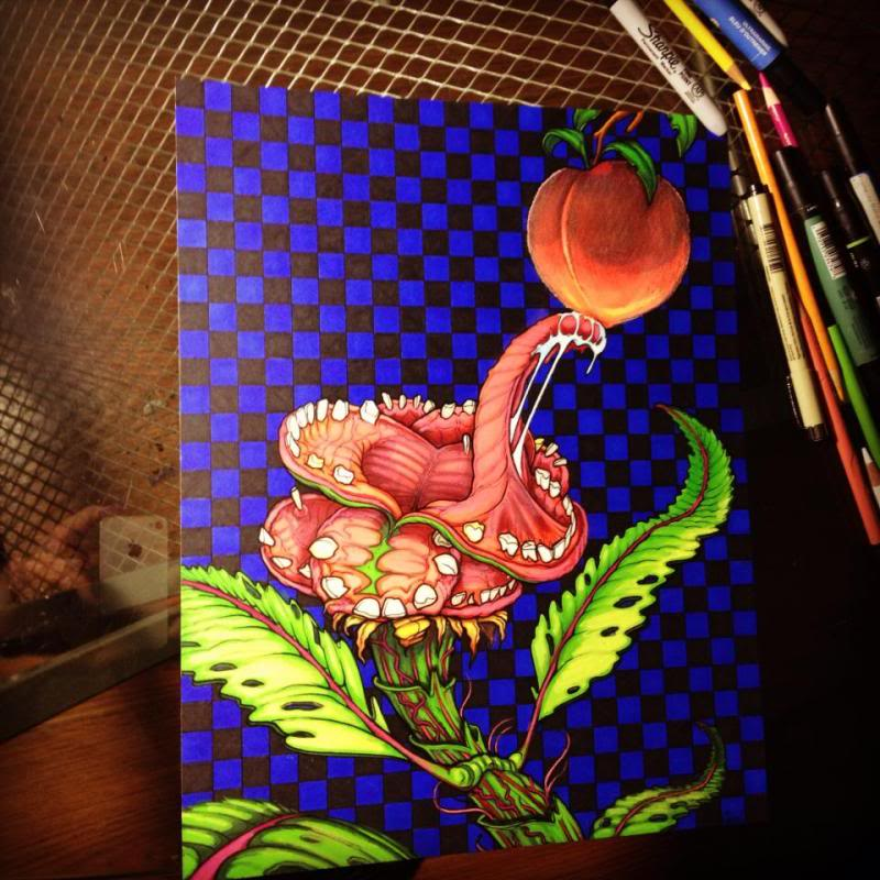 ai12.photobucket.com_albums_a206_saltedwalls_peaches_zpscca3a212.jpg