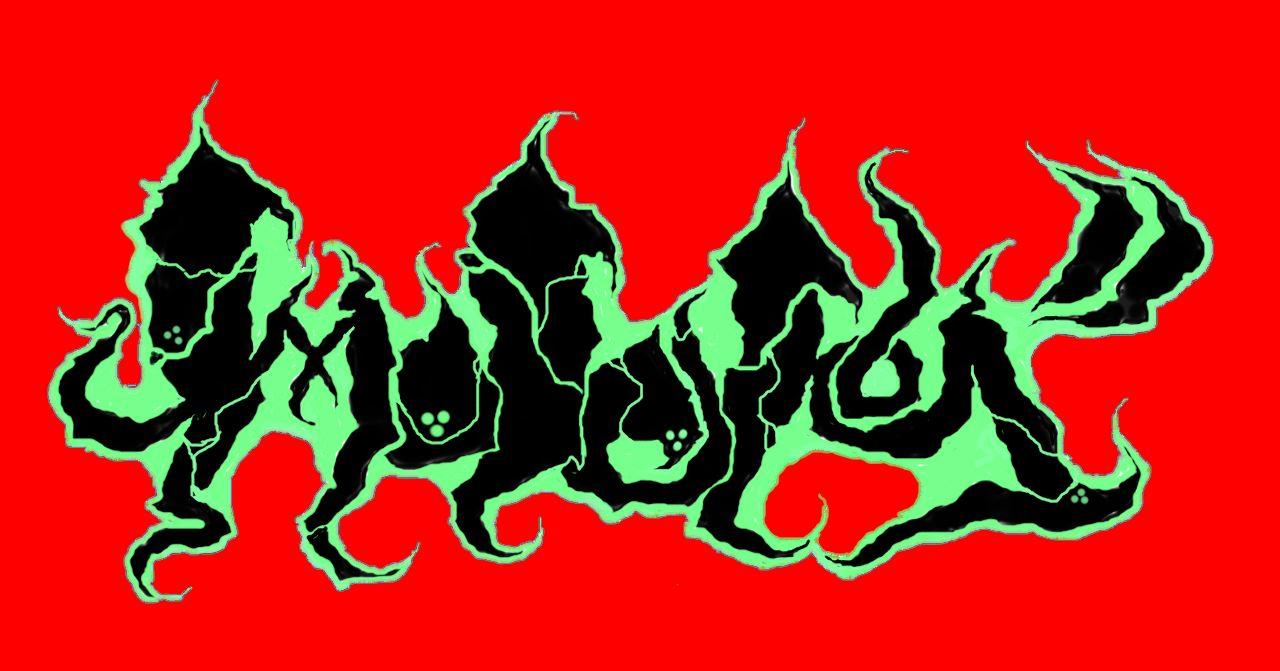 Moler Grime.jpg