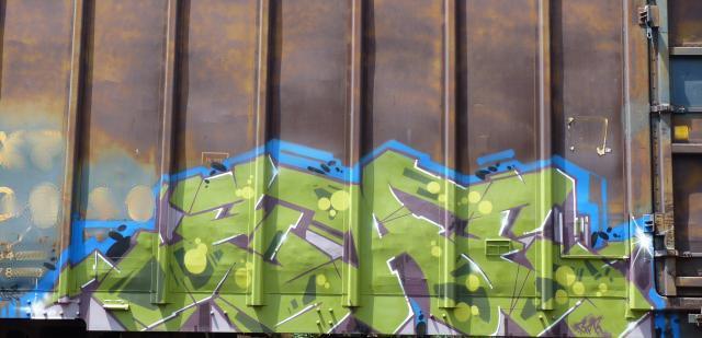 stae green.jpg