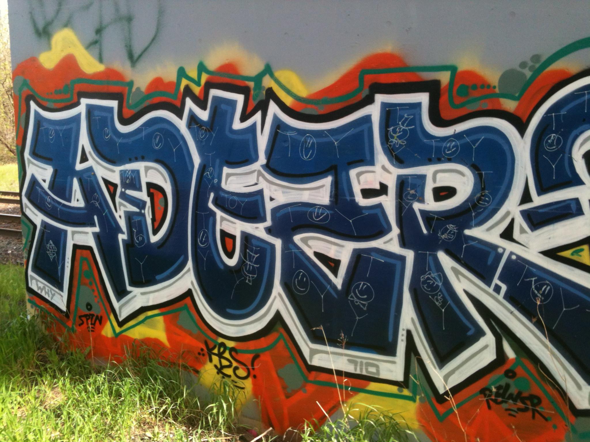 ai.imgur.com_vXE5znL.jpg