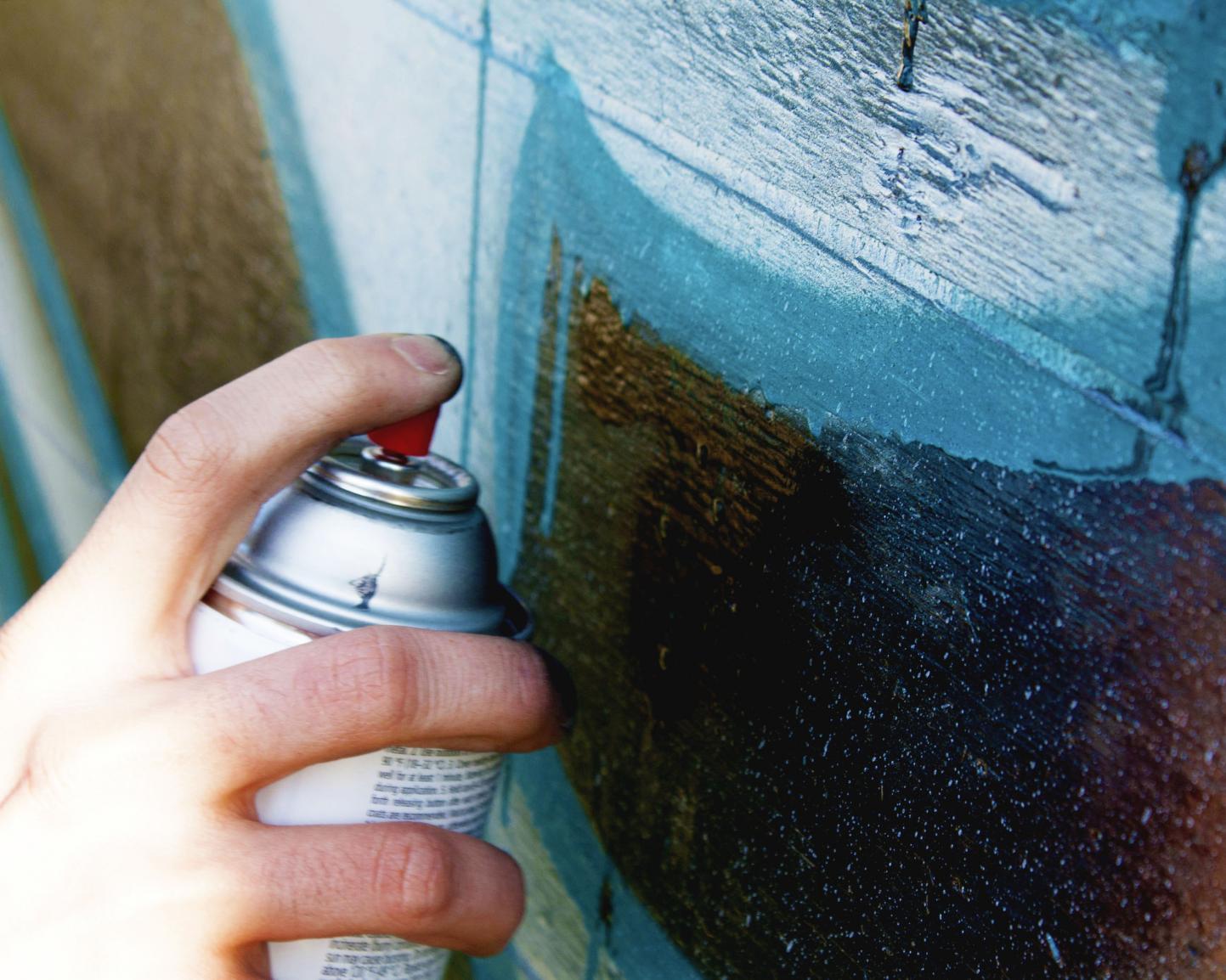 Graff Hand.jpg