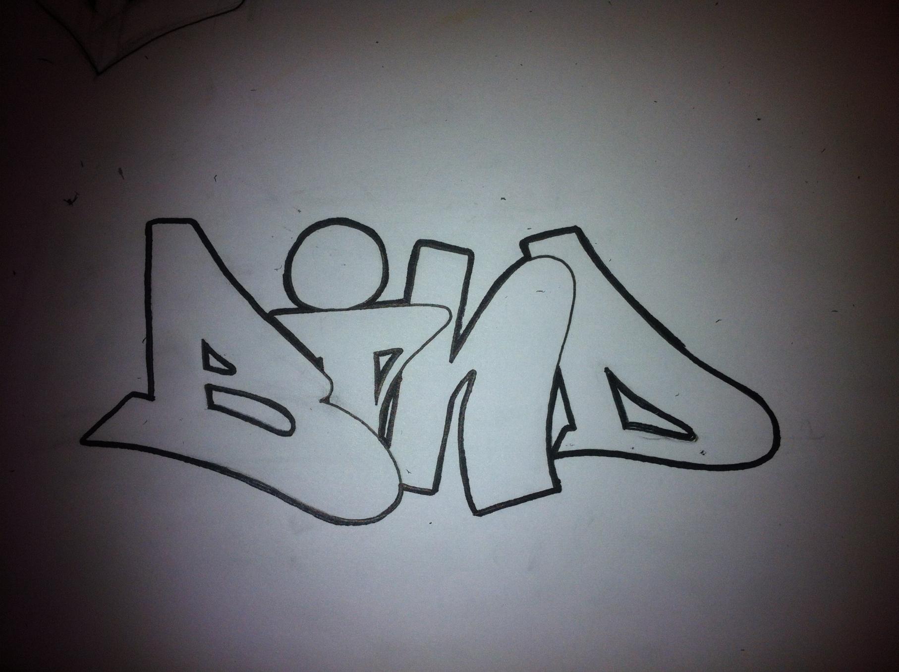 BIND3.jpg