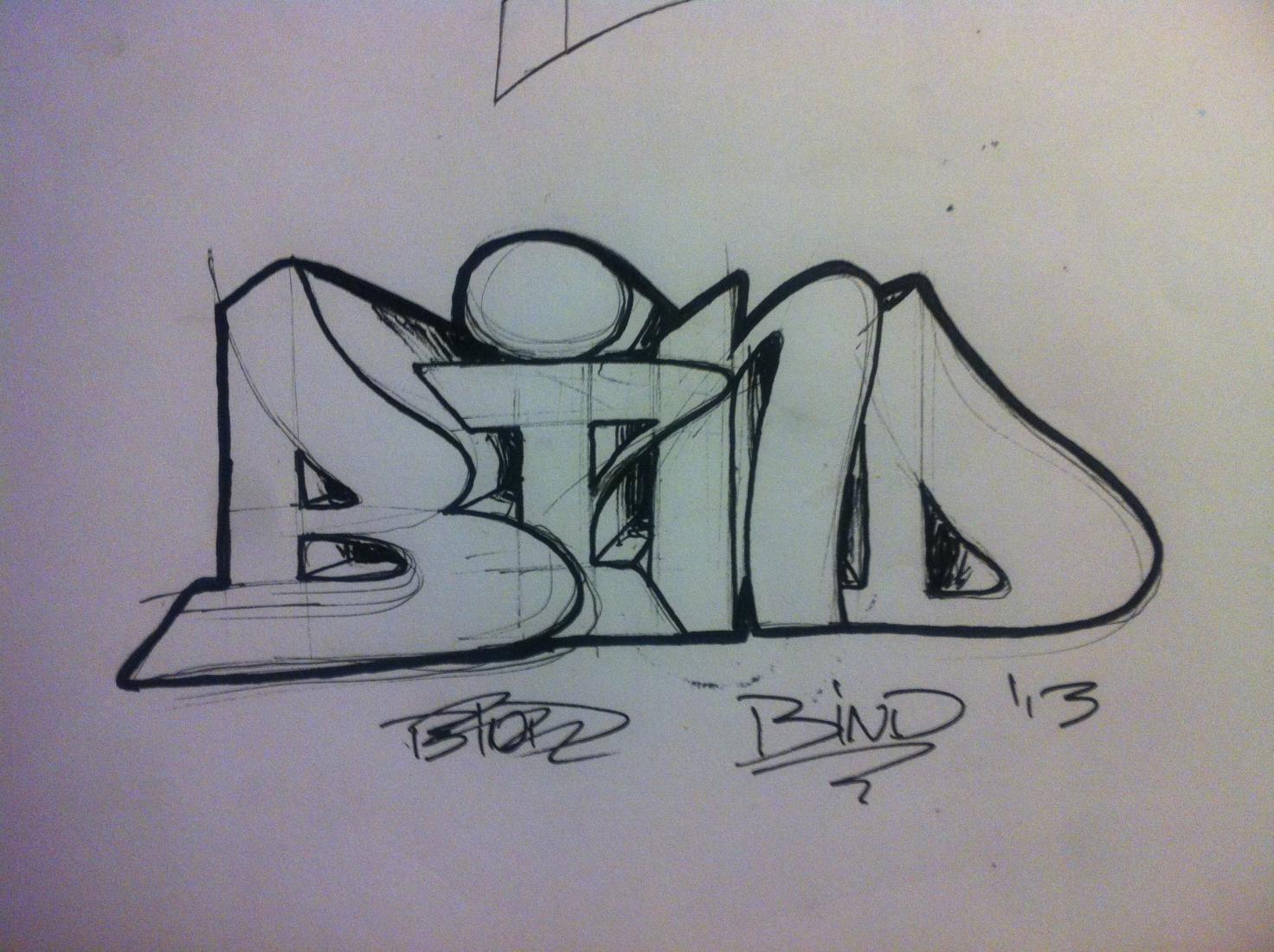 BIND4.jpg