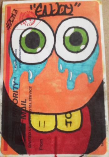 Enjoy Sticker3.jpg
