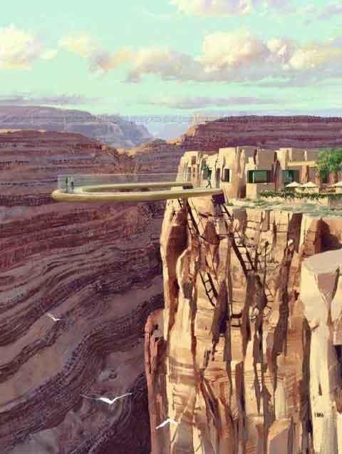 skywalk-grand-canyon.jpg