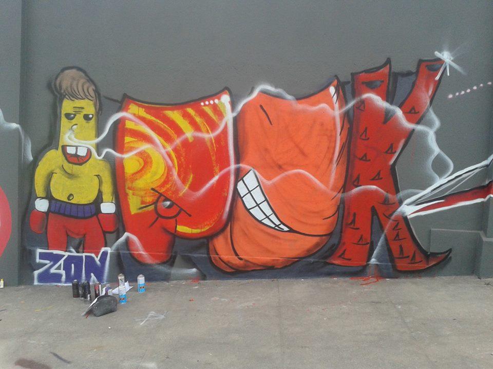 Pck eu graffiti 1.jpg