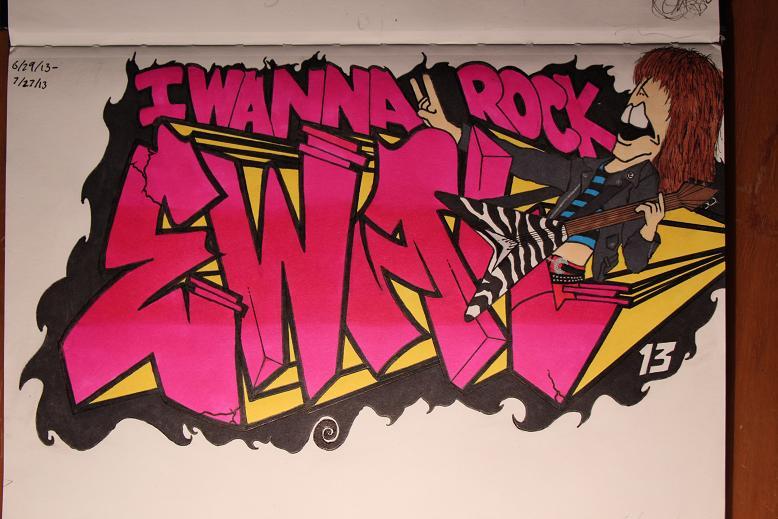 I wanna Rock.JPG