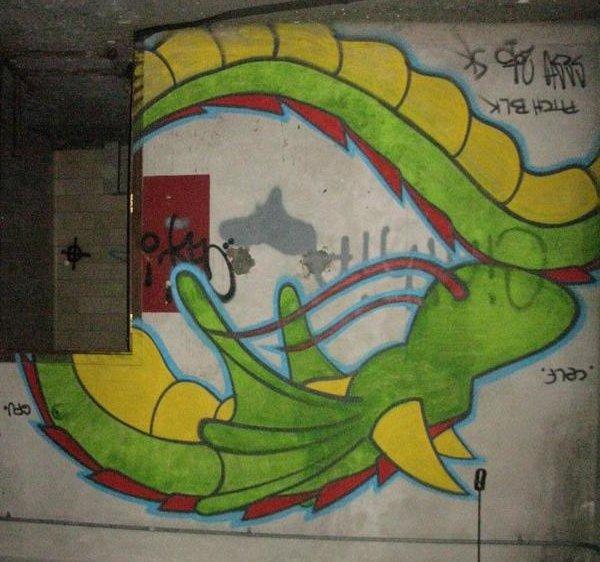 ai484.photobucket.com_albums_rr204_GrizzyStreets_rsz_img_9743_zpsb947524a.jpg