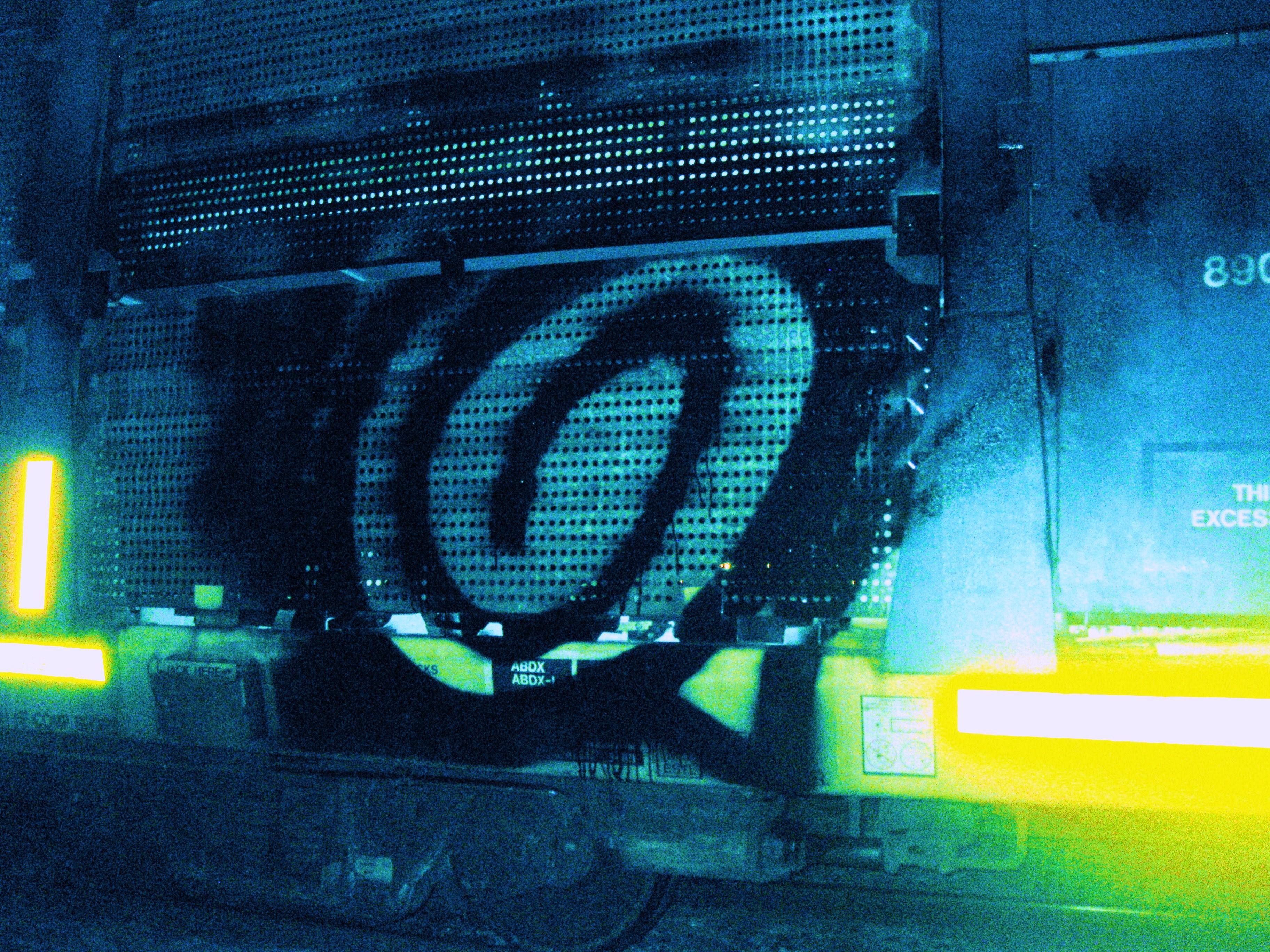 afarm4.staticflickr.com_3821_9481984485_7246e3b9a3_o.jpg