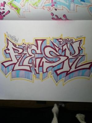 IMG_1287