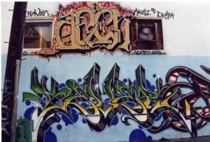 2_Sever_Graffiti