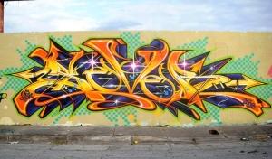 sever_1