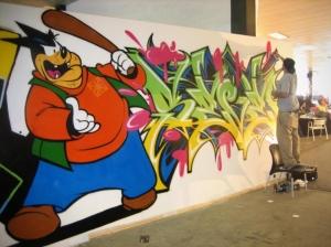 sever_graffiti_msk