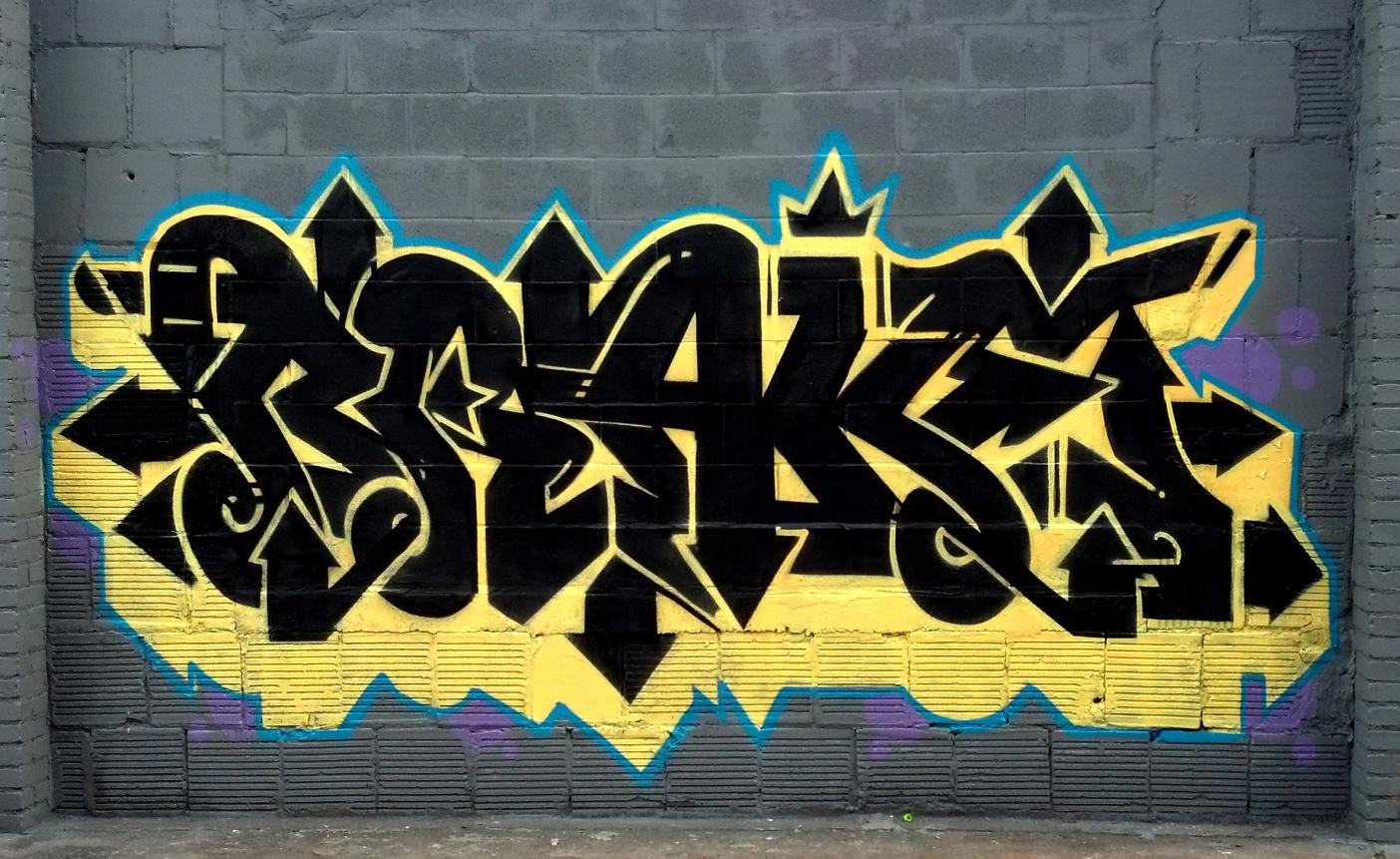 brakes22.jpg