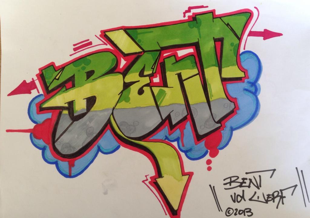 Bent_zpsb79e8c31.jpg