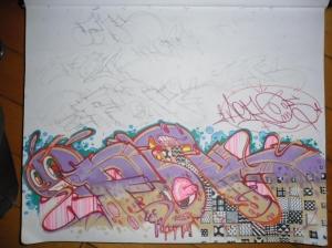 SAM_1370