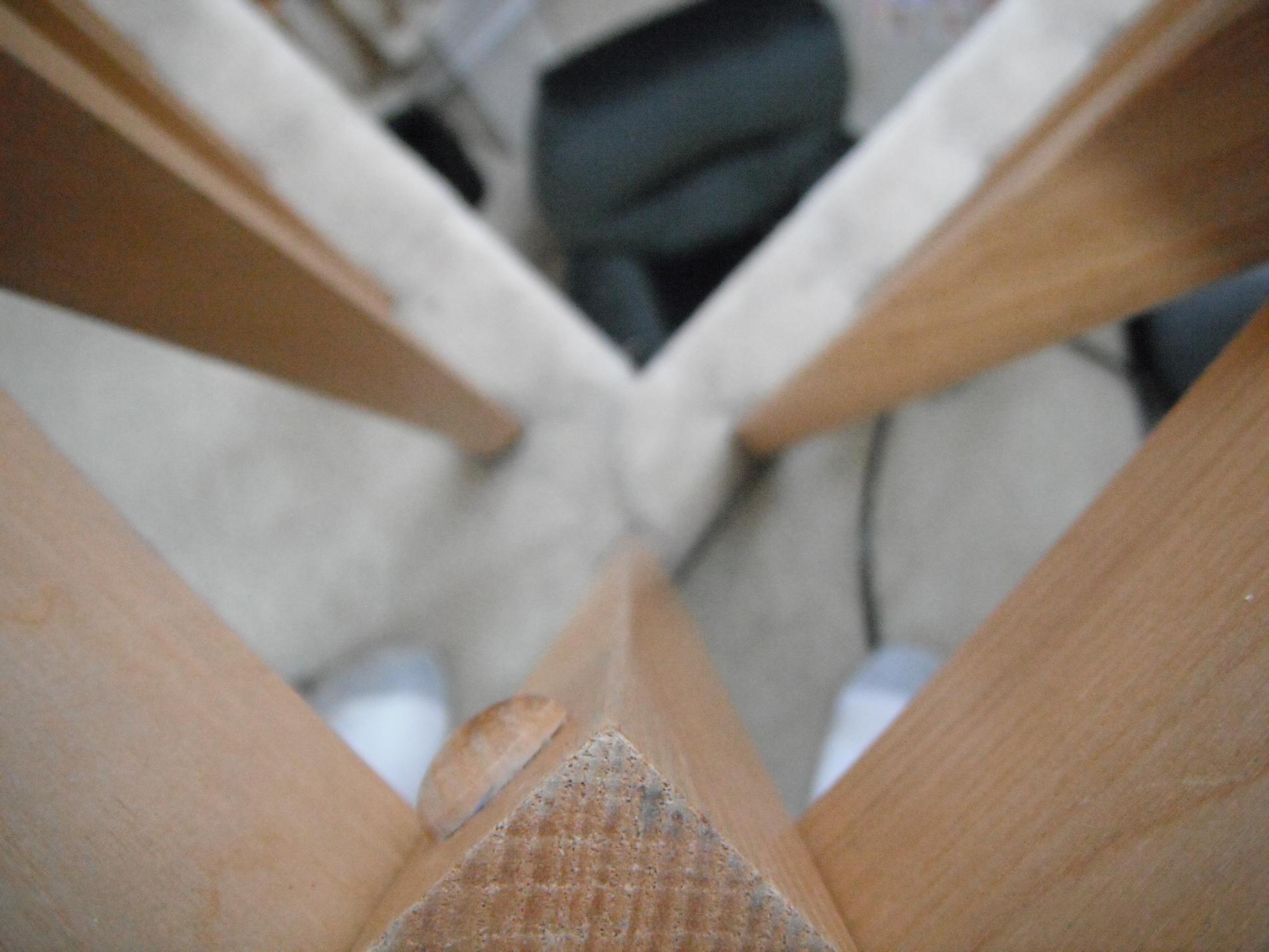 Upload from 29 sept 2012 048.jpg