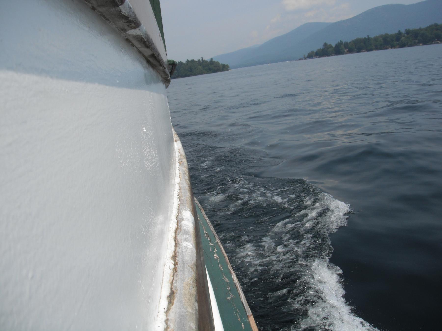 Upload from 29 sept 2012 659.jpg