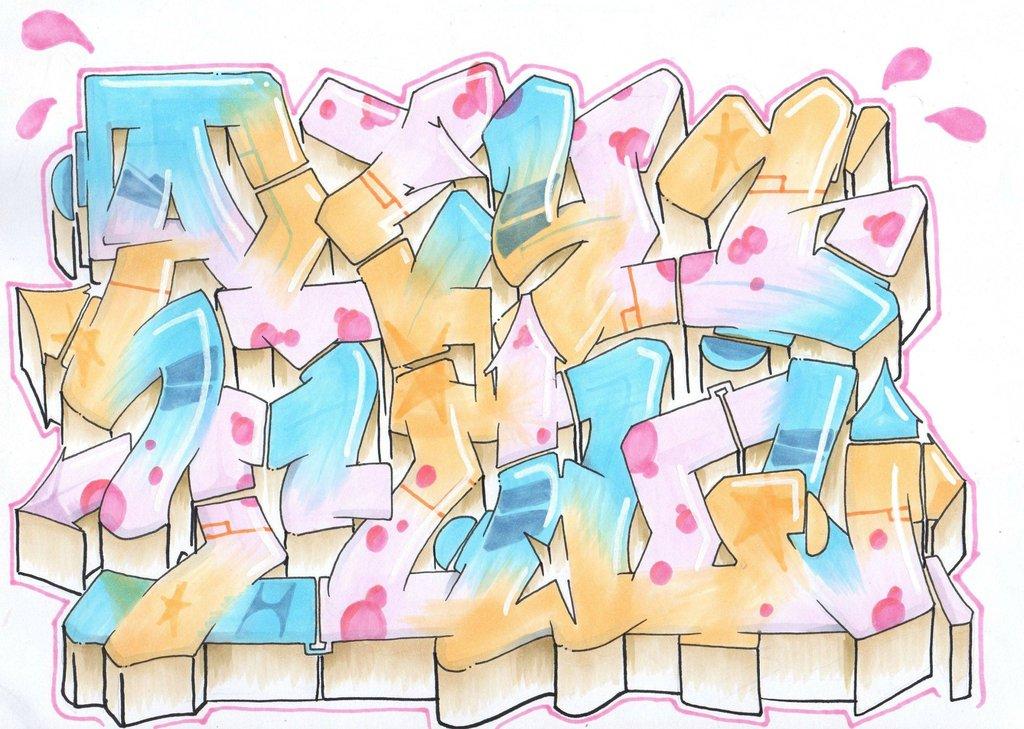 x2eUFKXh.jpg