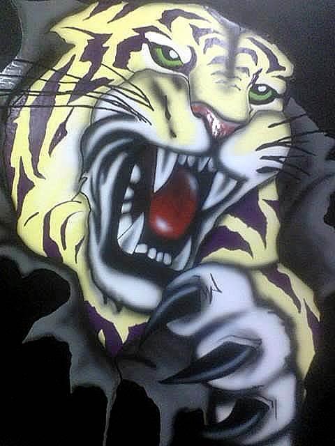 roar kitty.jpg